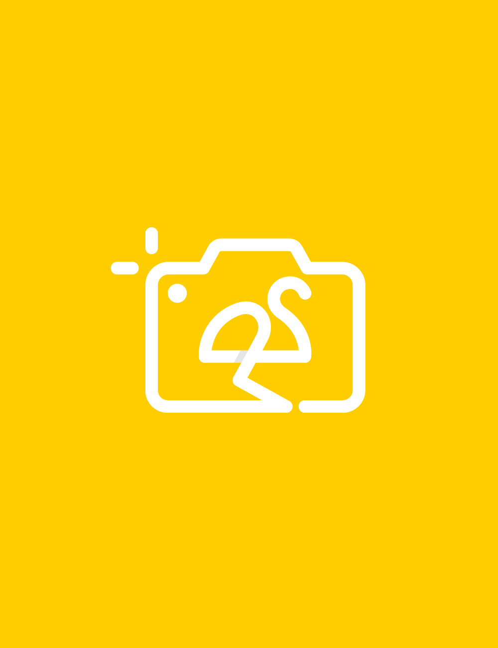 Ola Studio - Logotype